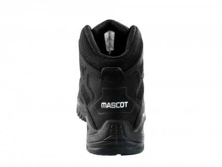 F0114-937 MASCOT® Trivor