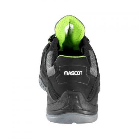 F0110-937 MASCOT® Mont Blanc