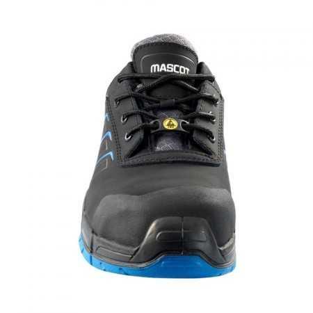 F0113-937 MASCOT® Ultar