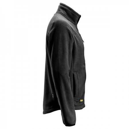 AllroundWork, Veste en polaire pour femme POLARTEC®