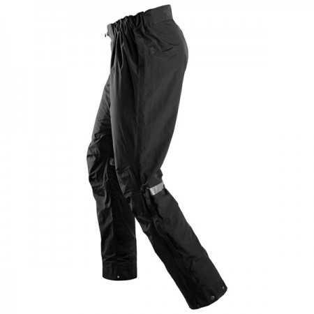 Pantalon imperméable AllroundWork Snickers