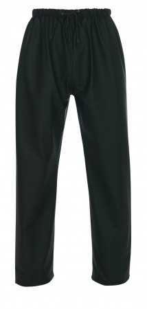 Pantalon de pluie MASCOT® Riverton