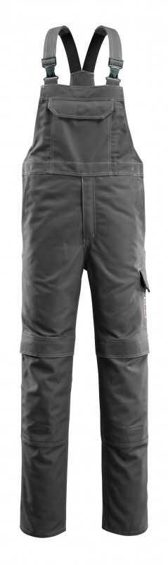 Salopette avec poches genouillères MASCOT® Freibourg