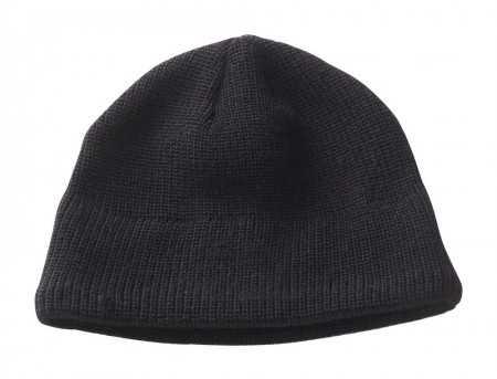 Bonnet tricot MASCOT® Kisa