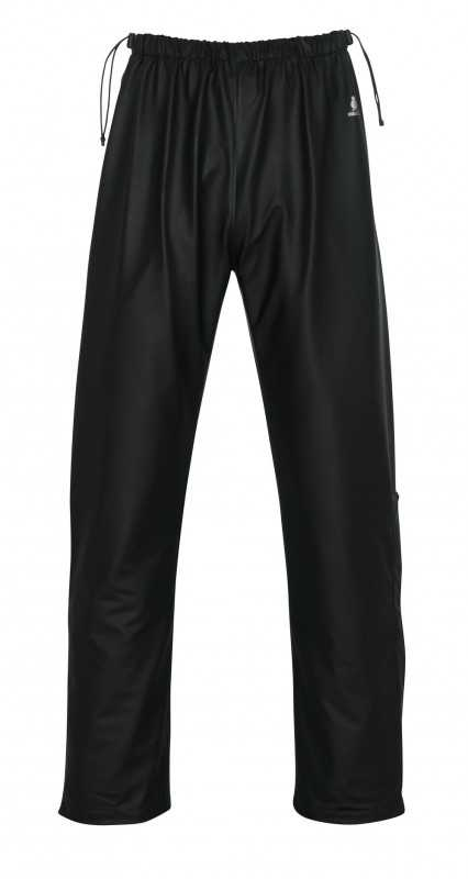 Pantalon de pluie MASCOT® Laguna