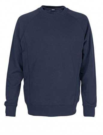 Sweatshirt MASCOT® Tucson