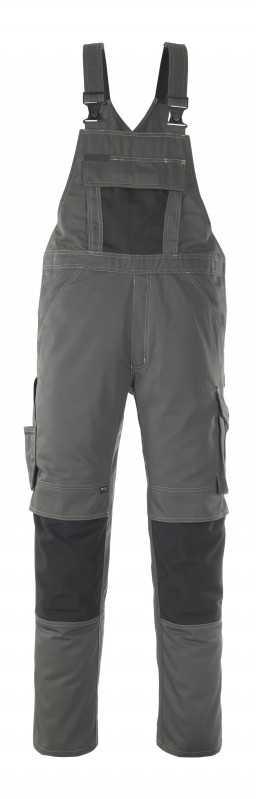 Salopette avec poches genouillères MASCOT® Leipzig