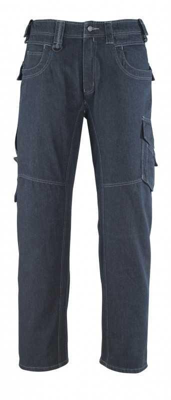 Jeans avec poches cuisse MASCOT® Oakland