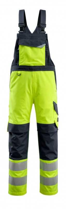 Salopette avec poches genouillères MASCOT® Davos