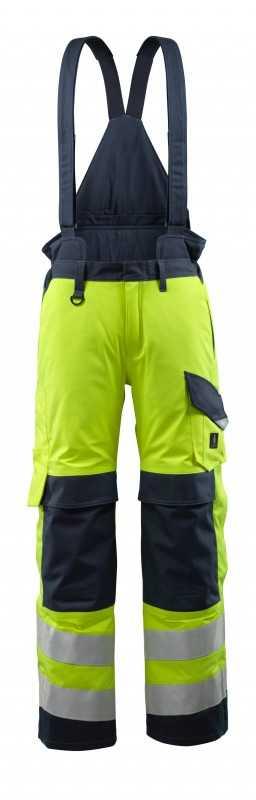 Pantalon grand froid MASCOT® Renens