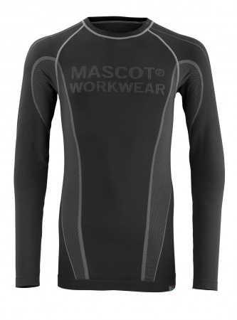 Tricot de corps fonctionnel MASCOT® Hamar