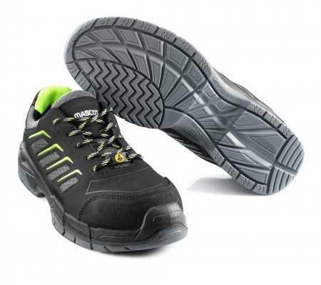 Chaussures de sécurité MASCOT® Fujiyama