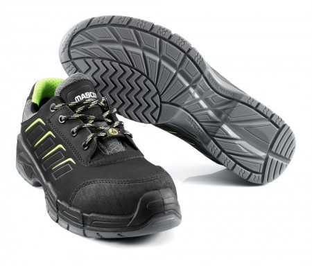 Chaussures de sécurité MASCOT® Mont Blanc