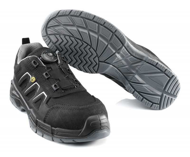 Chaussures de sécurité MASCOT® Manaslu