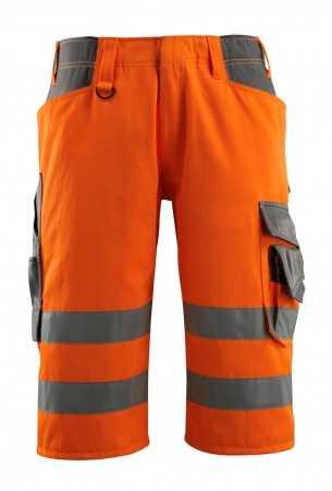 Shorts MASCOT® Luton