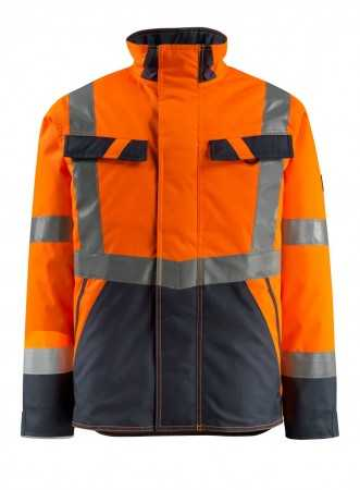 Veste grand froid MASCOT® Penrith
