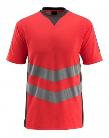 T-shirt MASCOT® Sandwell