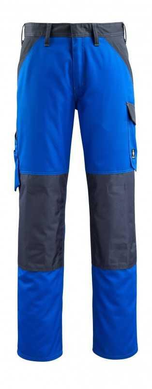 Pantalon avec poches genouillères MASCOT® Temora