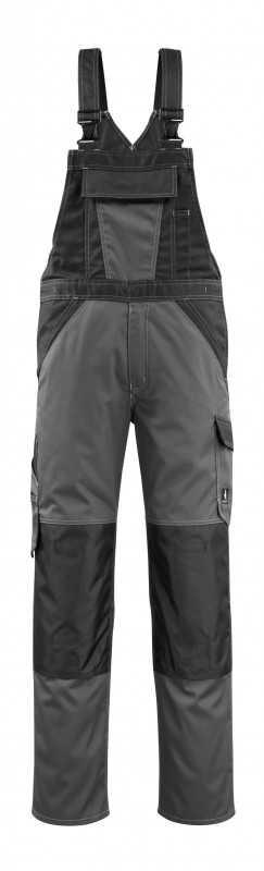 Salopette avec poches genouillères MASCOT® Leeton
