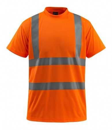 T-shirt MASCOT® Townsville