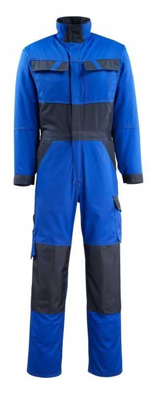Combinaison avec poches genouillères MASCOT® Wallan