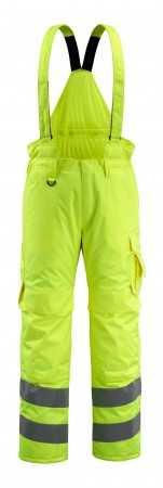 Pantalon grand froid MASCOT® Ashford
