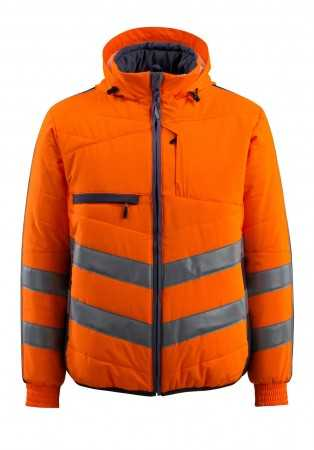Veste MASCOT® Dartford