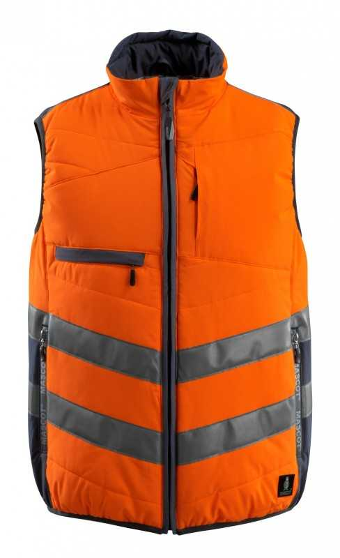 Gilet grand froid MASCOT® Grimsby