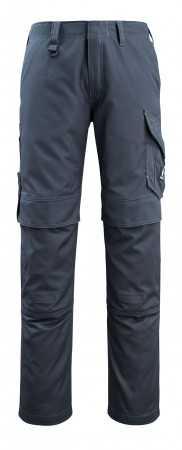 Pantalon avec poches genouillères MASCOT® Arosa