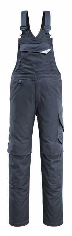 Salopette avec poches genouillères MASCOT® Oron