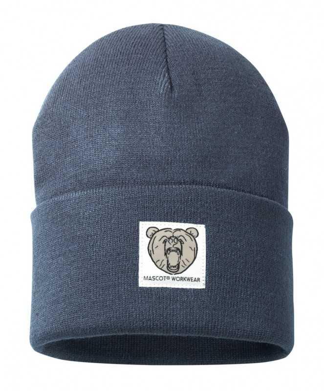 Bonnet tricot MASCOT® Tribeca