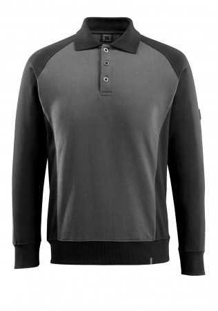 Sweatshirt polo MASCOT® Magdeburg