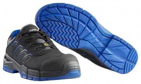 Chaussures de sécurité MASCOT® Ultar