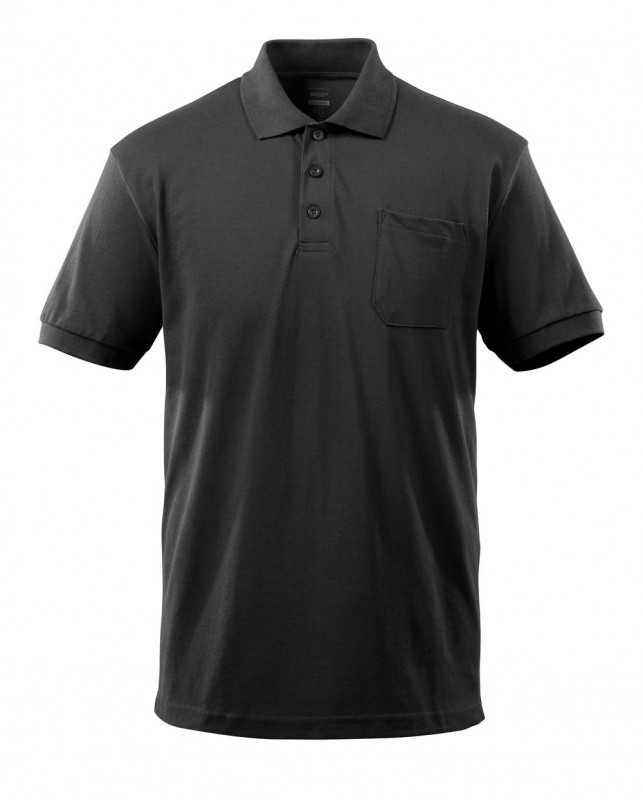 Polo avec poche poitrine MASCOT® Orgon