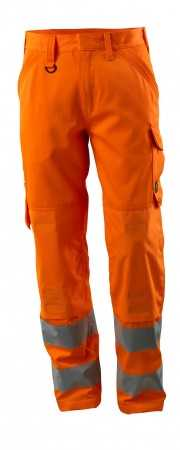 Pantalon avec poches genouillères MASCOT® Geraldton