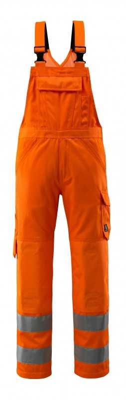 Salopette avec poches genouillères MASCOT® Devonport