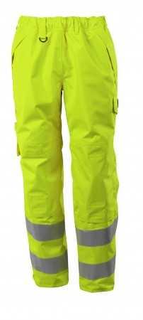 Surpantalon avec poches genouillères MASCOT® Belfast