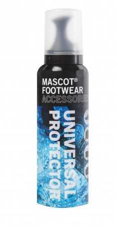 Mousse nettoyante pour chaussures MASCOT® Skolio
