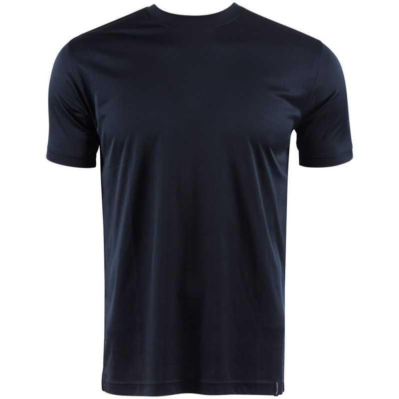 T-shirt MASCOT® Manacor