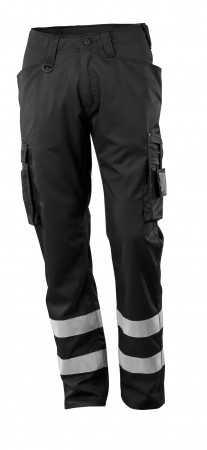 Pantalon avec poches cuisse MASCOT® Marseille