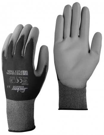 Gants Precision Flex Light