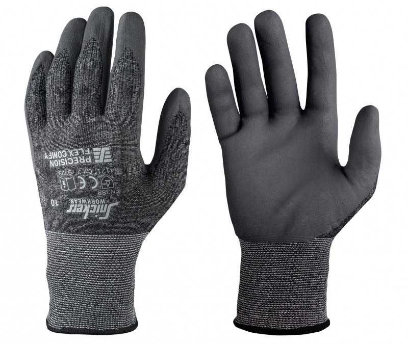 Gants Precision Flex Comfy