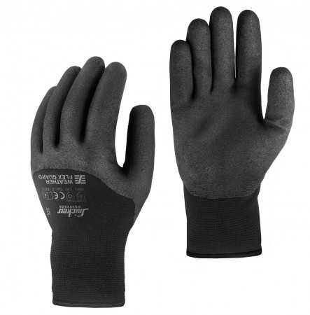 Gants Weather Flex Guard