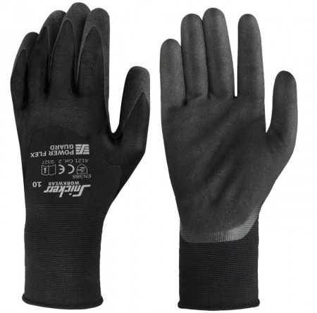 Gants Power Flex Guard
