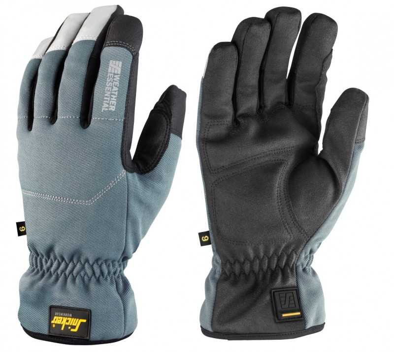 Gants Weather Essential