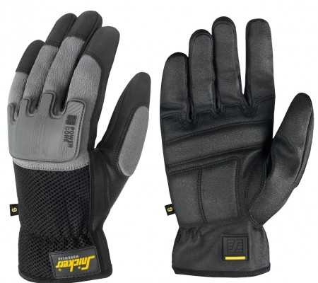 Gants Power Core