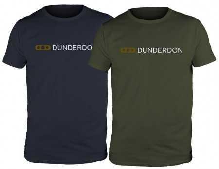 DUNDERDON T4