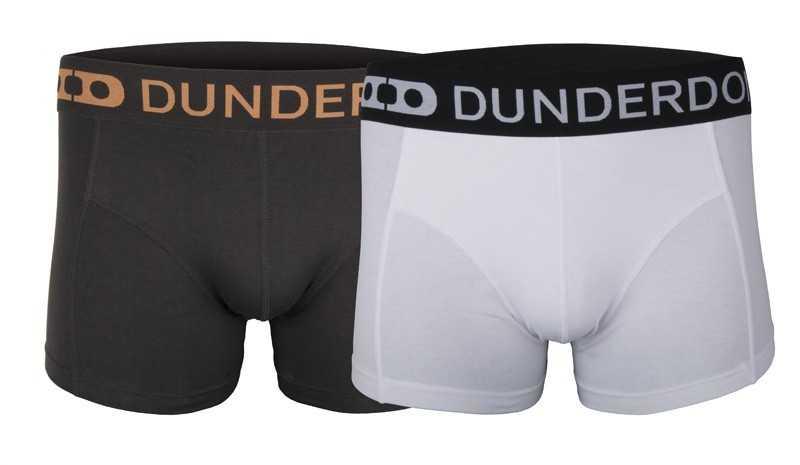 DUNDERDON U1