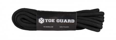 TOE GUARD Lacet chaussure