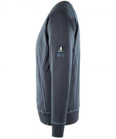 Sweatshirt multirisques MASCOT® Horgen